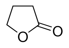 chemicals retailer
